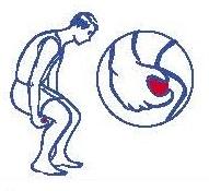 вестибулярная гимнастика: упражнения на равновесие