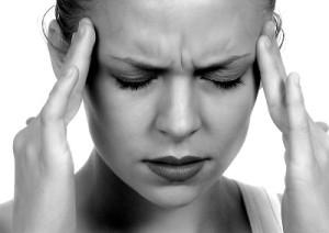 венозная энцефалопатия