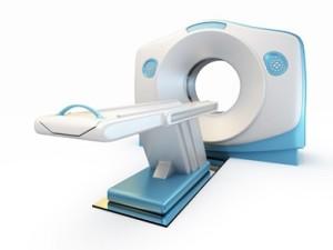 как часто делать МРТ